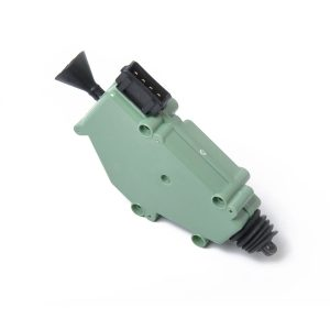 Door Lock Actuator For Transporter Multivan Caravelle Replacement OEM:701959781 255959783a 7d0959781a