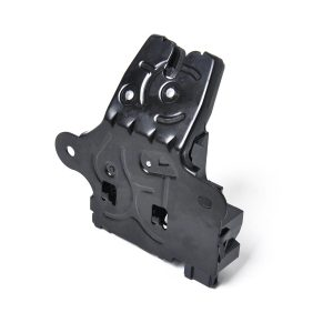 Trunk Lid Lock Latch Actuator Replacement 13501988 for For Chevrolet Cadillac CTS Camaro Cruze