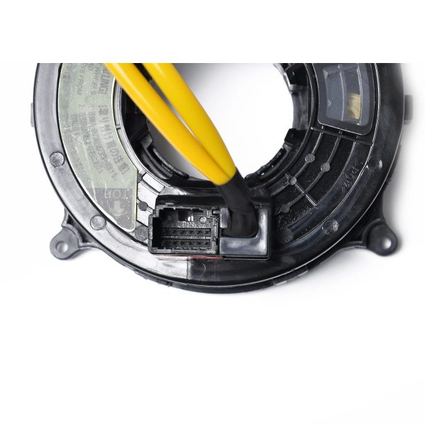 OEM:8430660080 – Product Name:Air Bag Clockspring – for Lexus – Replacement cost