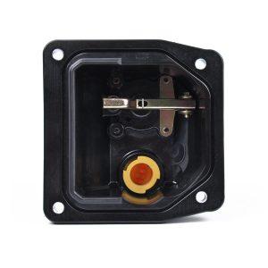 Fuel Pump Kit replaces Kohler 2439313-S 2455902-S 10-S