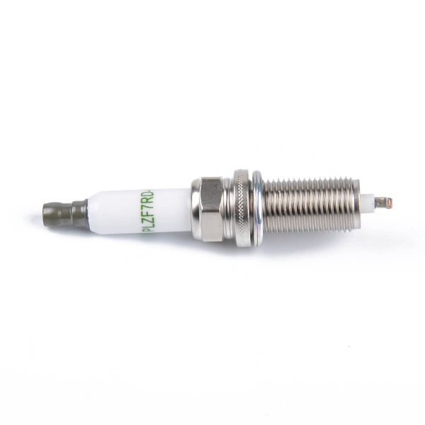 OEM:1884508200 – Product Name:Spark Plug – for BMW – Replacement cost