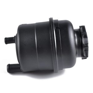 Power Steering Reservoir Replacement 32411097164 for E39 525i 528i 530i 328i X3 X5 Z3