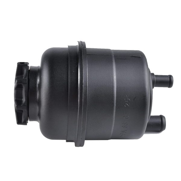 Power Steering Reservoir and Hose Kits for E39 520i 525i 528i 530i Replacement 32411097164 32411093130