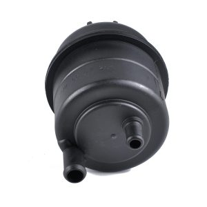 Power Steering Reservoir and Hose Kits for E39 520i 525i 528i 530i Replacement 32411097164 32411093130 32411093031