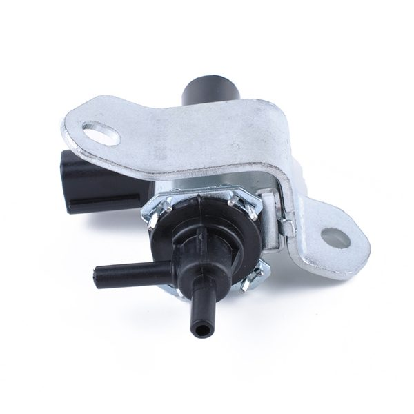 OEM:L30118741 – Product Name:Intake Manifold Runner Control Valve / Solenoid – for Ford – Replacement cost