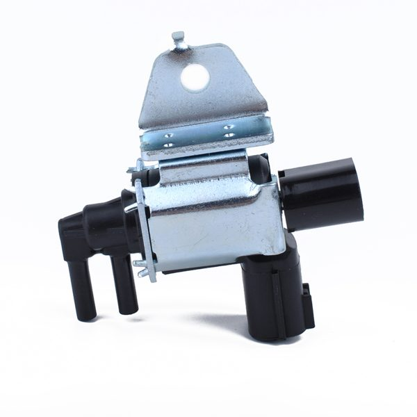 OEM:149558J10A – Product Name:Intake Manifold Runner Control Valve / Solenoid – for Infiniti – Replacement cost