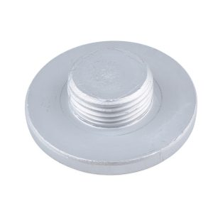 Oil Filter Cover For 2015 Lexus ES300H OE:1564331050