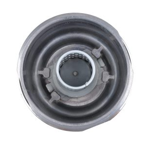 Oil Filter Housing Cap Holder Replacement 15620-31060 and Tool Wrench for Lexus ES350 GS350 Toyota Camry