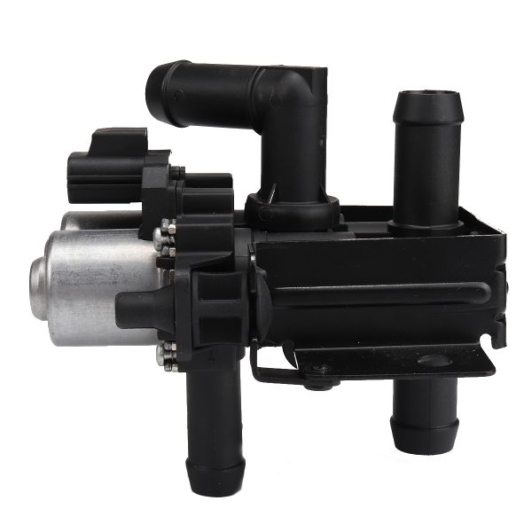 OEM:XW4Z18495AA – Product Name:Heater Valve – for Ford – Replacement cost