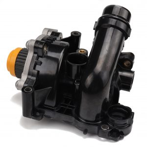 Electric Water Pump For 2010Audi A3 A4 OE:06H121026AB,06H121026AF,06H121026AG