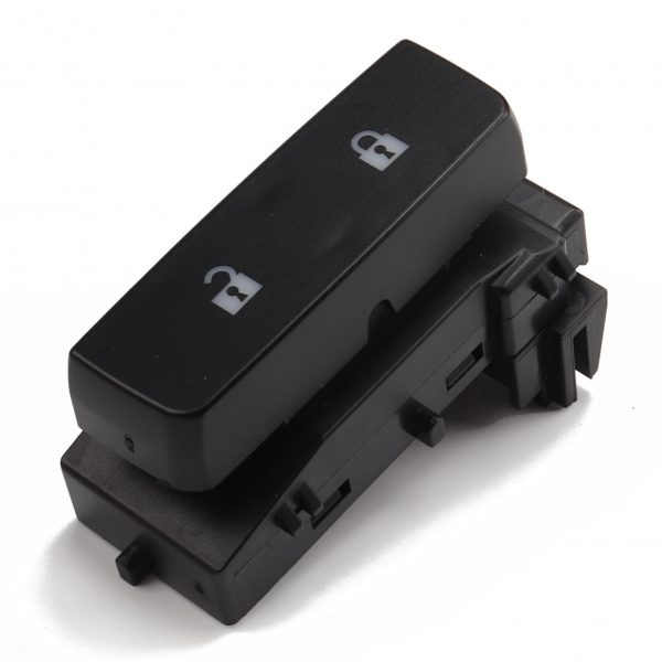 OEM:15804093 – Product Name:Door Lock Switch – for Chevrolet – Replacement cost