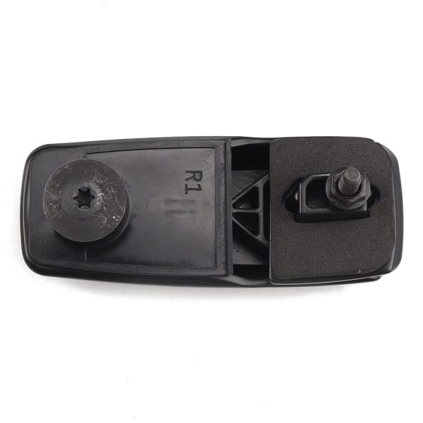 OEM:8L8Z78420A68D – Product Name:Liftgate Glass Hinge – for Ford – Replacement cost