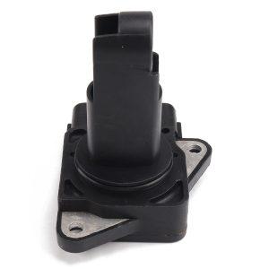 auto sensors Mass Air Flow Sensor for Mazda 3/5/6 bt50 2.5 OE:ZL0113215,197408-0040,ZLY113215