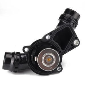 Auto Engine Coolant Thermostat for BMW OE:11531437040 11537509227