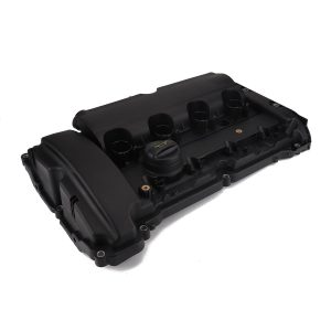 Engine Valve Cover for BMW Mini OE:11127646555 11127585907 11127572854