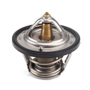 Auto Engine Coolant Thermostat for SUBARU OE:21200AA071 21200AA072