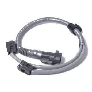 Knock Sensor Wire Harness With Toolkit 8221907010 for Toyota