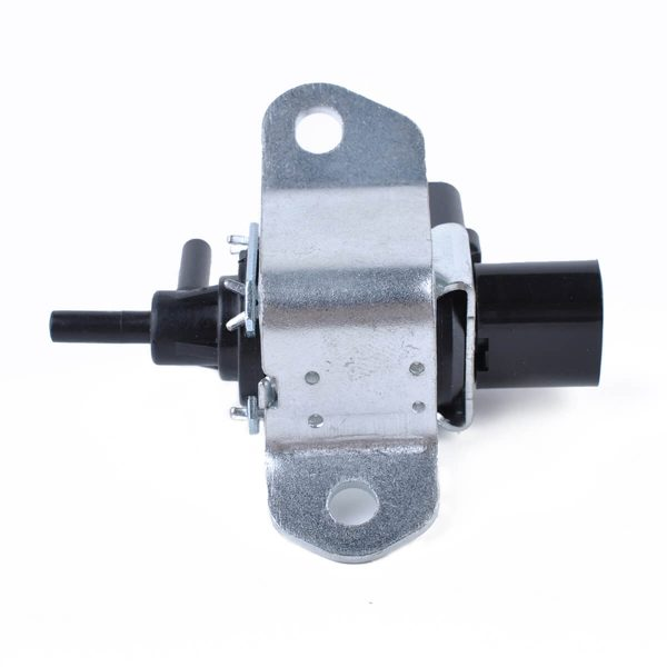 OEM:RCS102 – Product Name:Intake Manifold Runner Control Valve / Solenoid – for Ford – Replacement cost