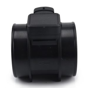 Air Flow Meter with Toolkit 5WK9606 for Opel Vauxhall