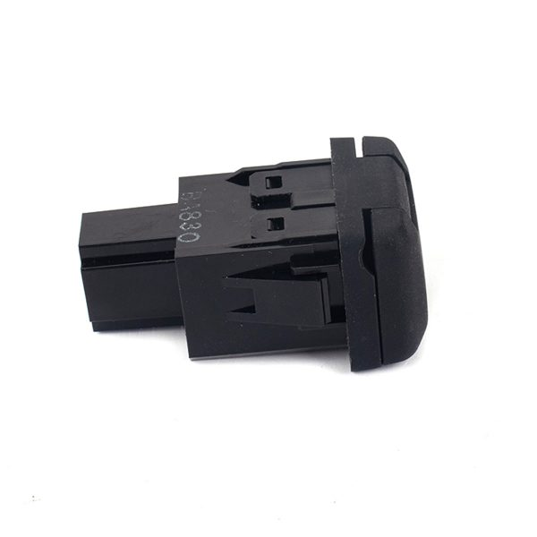 OEM:39112SNAA01 – Product Name:Audio Connector – for Honda – Replacement cost