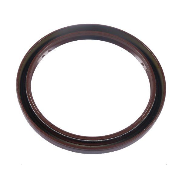 Rear Main Oil Seal 806786040 for Subaru 2014 WRX STI 2005-2006 SAAB 9-2X