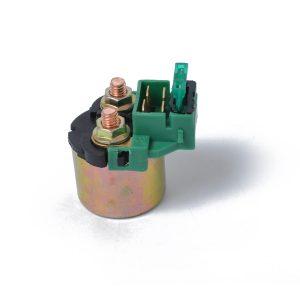 Starter Solenoid Relay for HONDA GL1100 1980-1983 (Copy)