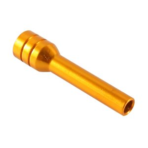 2 sets of golden diamonds, car door locks, car door knobs for cars