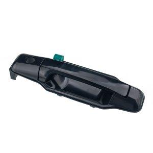 A Pair Of Exterior Front Door Handle for Kia Sorento OE:826503-E010