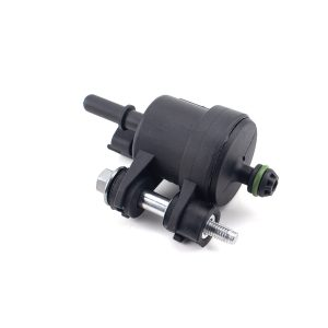 Vapor Canister Purger Valve for Buick CADILLAC CHEVROLET OE:12610560 55593172 12661763