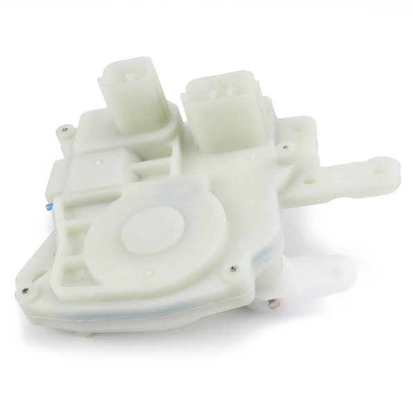OEM:DLA243 – Product Name:Door Lock Actuator – for Acura – Replacement cost