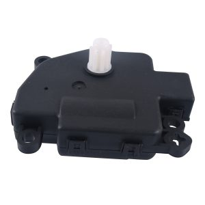 Heater Flap Actuator for 2011-2014 Chrysler 200 ASPEN Jeep OEM:68018109AA