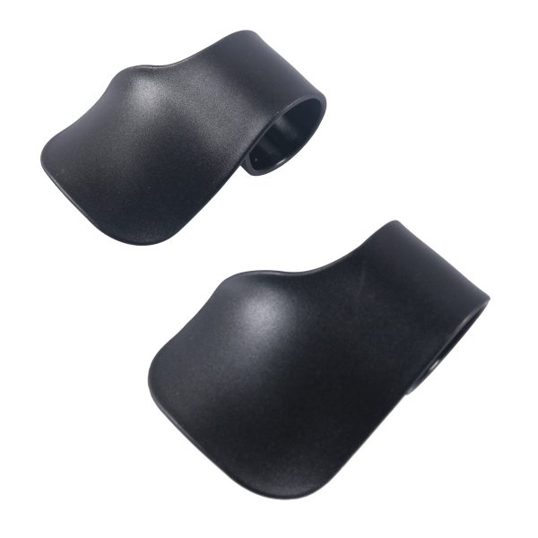 Motorcycle Throttle Assist for Honda Motorcycles ATVs Scooters