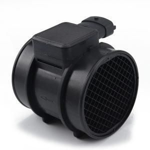Air Flow Meter Sensor 5WK9606 For Opel Vauxhall Astra G Convertible