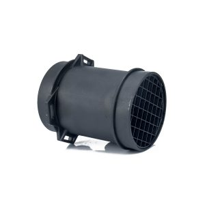 12V Mass Air Flow MAF Meter Sensor for BMW 5 Series, 7 Series OEM:0280217800 13621468625 13621702078 13621747156 13621403123