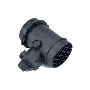 12V Mass Air Flow MAF Meter Sensor for BMW 3 Series 5 Series OEM:0280217502 13621747155