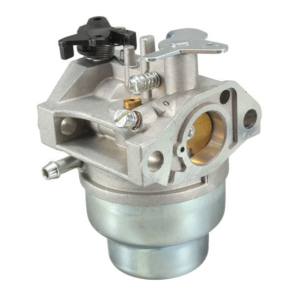16100-Z0L-023 Carburetor Carb For Honda HRB216 HRS216 HRR216 HRT216