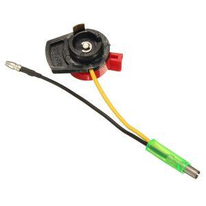 Engine Stop Switch On-Off For HONDA GX120 GX240 GX160 GX200