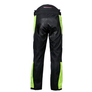 Motorcycle Pants Racing Windproof With Kneepad Winter or Summer Riding Tribe
