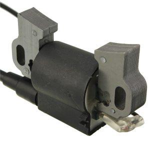 Ignition Coil For HONDA GX340 11HP & GX390 13HP Generator Mowers