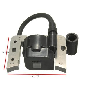 Ignition Coil Solid State Module for Tecumseh 34443 34443B 34443C 34443D 34443A