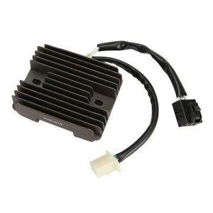 Motorcycle Voltage Regulator Rectifier For CFMOTO 500 CF500 500CC UTV ATV GO KART