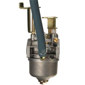 Generator Carburetor For Buffalo Tools Sportsman GEN154 GEN1100 2.8HP 1500 2000W
