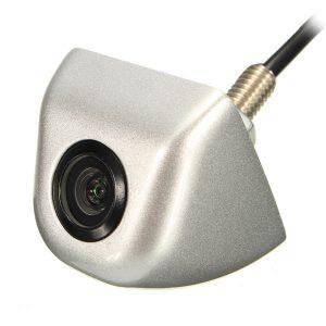 135 Degree Car Rear View CMOS Front Back View Forward Camera Reverse Backup Parking