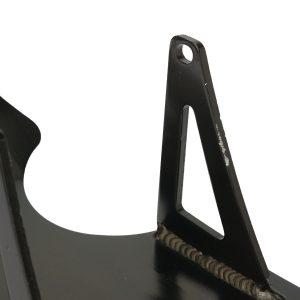 Engine Motor Protection Skid Plate Bottom Panel For Honda CRF50 XR50 CRF XR 50 CRF70