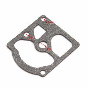 Carburetor Repair Kit Rebuild Tool Gasket Set For Stihl Walbro K20-WAT WA WT
