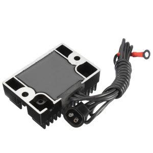 Voltage Regulator Current Rectifier For Harley Davidson Dyna Heritage Softail