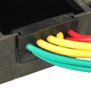 Voltage Regulator Rectifier For Honda CBR929 CBR 900 RRY/RR1 929cc Fireblade