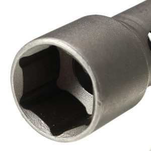 Motorcycle Scooter A7TC D8TC Spark Plug Socket Wrench