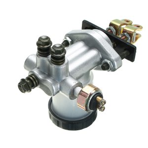 90cc 110cc 150cc 200cc 250cc Brake Master Cylinder For BUGGY ATV Go Kart KINROAD BAJA