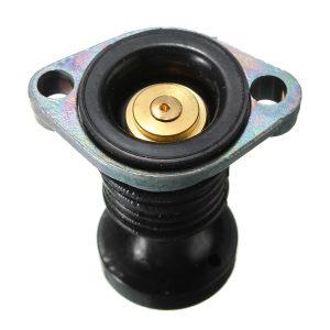 Carburetor Primer Pump For Honda TRX350 Rancher 2000-2006